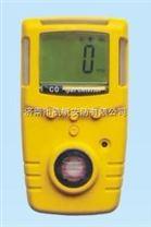 GC210手持式二氧化氯泄漏檢測儀