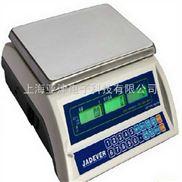 甘肃5公斤电子秤,6公斤电子桌秤价格