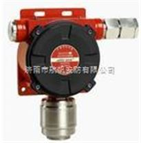 液化石油氣報警儀 液化石油氣檢測儀