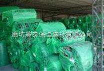 天津橡塑发泡管,橡塑保温套管,橡塑管怎么算
