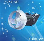 QJB0.85/8-260/3-740C-QJB潜水搅拌机