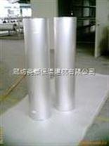 天津橡塑保温材料,橡塑保温施工,橡塑管的厂家