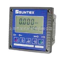 中国台湾上泰微电脑电导率变送器EC-4300