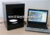 HiCC-IB型全自动菌落计数器、抑菌圈测量仪