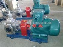 鸿海不锈钢泵效率高
