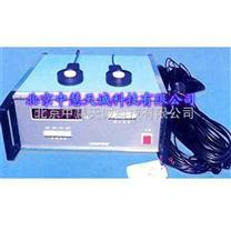 多探頭照度計/水下照度計 型號:DCDS-1S-4D