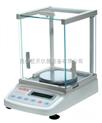 义乌西特SL100系列天平,西特工业秤/工业电子天平供应