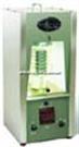 进口超声波筛分机,美国进口,上海器仁仪器