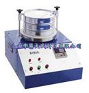 茶叶筛分机 型号:DKFF-1