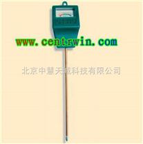 土壤PH計/土壤酸度計/土壤酸堿度計 型號:SYT-901S