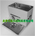 定時恒溫水浴箱 型號:HWY-2
