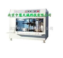 音波振動式全自動篩分粒度儀 型號:MXJSFY-D