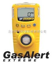 GAXT-S二氧化硫检测仪