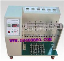 電源線彎曲試驗機(UL)  型號:HCMC/WZ-12A