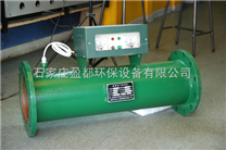 锦州电子除垢仪