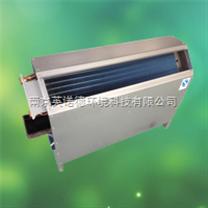 立式明装风机盘管FP-170
