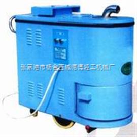 DB-4GXGS移动式工业吸尘器