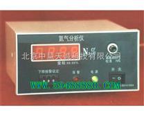 氮氣分析儀/台式氮氣檢測儀  型號:XCSKY-22N