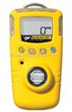 加拿大BW GAXT-N便携式一氧化氮检测仪
