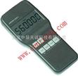 手持式高精度测温仪/便携式数字温度计 型号:YDAI-5600