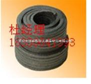 盘根密封材料还是杜经理腾宇好戈尔,碳素,石墨四氟盘根四氟制品生产销售