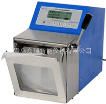 ZR-1160型拍打式無菌均質器
