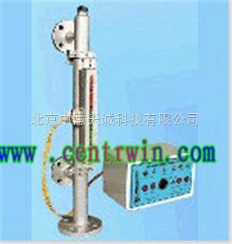 uhm-b-工业锅炉水位显示控制报警装置/水位报警器