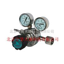 數顯不鏽鋼減壓器  型號:BF/YQN-711