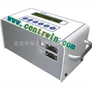 连续测氡仪 美国 型号:BYX-K1029