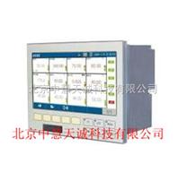 无纸记录仪 型号:SZR8000