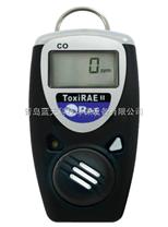 PGM-1100,PGM-1100,美国华瑞PGM-1100便携式氧气(O2)检测仪