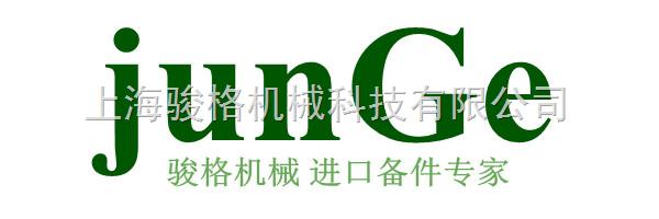 1 欧州工控产品备件1 上海湘凌机电科技有限公司手机版
