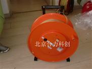 30米水位测量仪/钢尺水位计 厂家