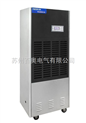 百奥工业除湿机 抽湿机 去湿机CF8.8KT 每小时8.8公斤