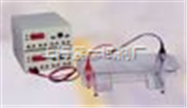 EPZ-100型核酸電泳儀上海紫一試劑