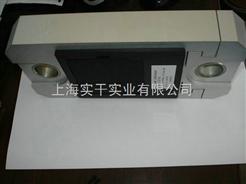 2.5T测力仪标准,非标测力仪厂家