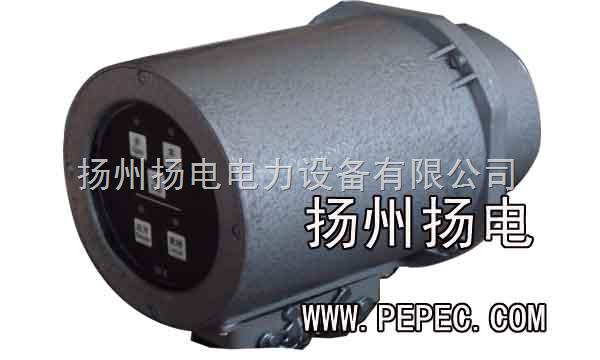 dzw wk2整体控制型阀门电动装置接线图