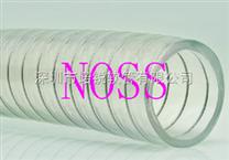 无塑化剂食品软管|食品级软管的选择