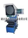 精密测量仪器,投影仪,影像测量仪