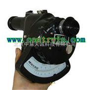 光学高温仪/光学测温仪 型号:SZY-SWGG2-201