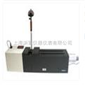 孔径测量仪测试平台/电子测量系-德国优卓Ultra-百年工量具专家