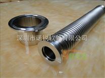 PU钢丝食品级输酒软管,广东厂家