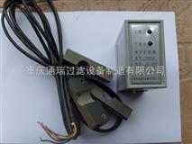 TRH-3滤油机红外线液压油控制器厂家直销1800/套