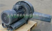 污水池曝气泵(污水池专用曝气鼓风机)上海曝气鼓风机