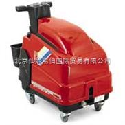 工業蒸汽清洗機