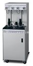 AutoPore Ⅳ 9500,全自動壓汞儀廠家