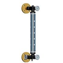 玻璃管液位计 产品型号:UG系列