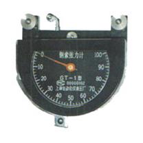 GT-1型钢索张力计