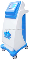 臭氧消毒机|床单位臭氧消毒机价格|报价|相关参数