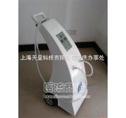 消毒滅菌器-床單位消毒器價格|報價|相關參數